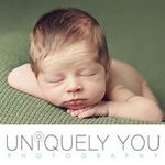 Uniquely You Photography - Lincoln, Nebraska profile image.