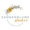 Sonnenblume Studios profile image