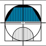 Steven E Hutchins Architects profile image.