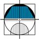 Steven E Hutchins Architects logo