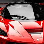 Security & Car Hire Services profile image.