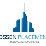 Rossen Placements profile image.