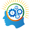 Systemic Solutions Counseling Center profile image