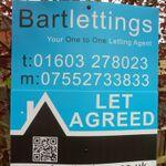 Bartlettings Ltd profile image.