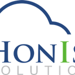 HonIsT Solutions profile image.