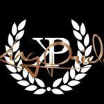 Kingpride Productions profile image.