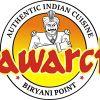 Bawarchi Indian cuisine profile image