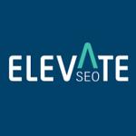 Elevate SEO profile image.