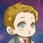 Avalanche Designs profile image.