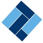 Paveway oxford profile image.