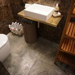 Polished Concrete Plus Ltd. profile image.