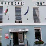 Fourcroft Croft profile image.