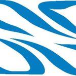 Network Communications profile image.