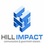 Hill Impact profile image.