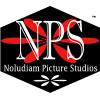 Noludiam Picture Studios profile image