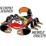 Scorpio Sounds profile image.
