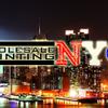 Wholesale Printing NYC profile image