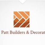 Ray Patt Builders & Decorators profile image.