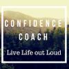Meshaelle Pate - Coaching profile image