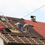 james taylor roofing services  profile image.