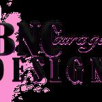 BNCouraged Designs profile image.