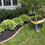A.B FENCING&LANDSCAPING profile image.