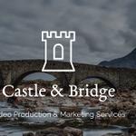Castle & Bridge Production profile image.