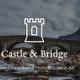 Castle & Bridge Production logo