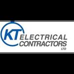 KT electrical contractors ltd profile image.