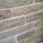 Lime pointing specialists profile image.