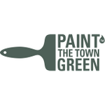 Paint the Town Green profile image.
