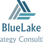 BlueLake Strategy Consulting profile image.