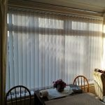 Boyds Blinds Ltd profile image.
