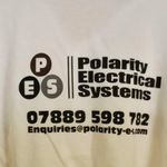 Polarity Electrical Systems Ltd profile image.