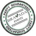 Bravada Removals profile image.