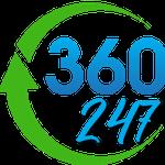 247viewing.com Ltd profile image.