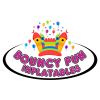 Bouncy fun inflatables limited profile image
