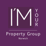 I'm your Property Group profile image.