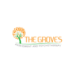 The Groves Assessment and Psychotherapy profile image.