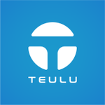 Teulu Limited profile image.