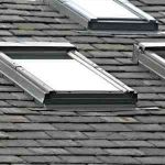 CB Roofing profile image.