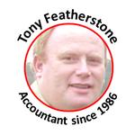 afeath22@btinternet.com profile image.