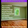 Gf Flooring Ltd profile image