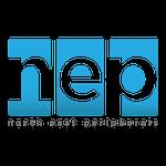 North East Peripherals Ltd profile image.
