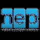 North East Peripherals Ltd logo
