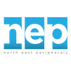 North East Peripherals Ltd profile image
