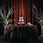 Hanover Grande Ballroom Wedding Venue profile image.