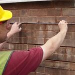 Portsmouth building repairs  profile image.