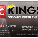 PC Kings profile image.