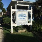 Christian Counseling Center, Inc. profile image.